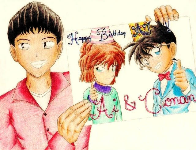 happy_birthday___ai_and_conan_by_ajkun-d4a924d.jpg