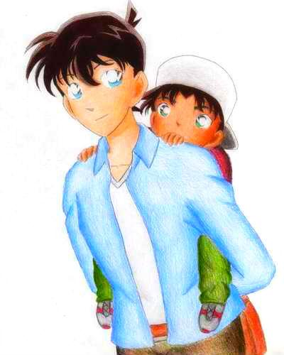 shinichi_and_little_heiji_by_ajkun-d4c750s.jpg