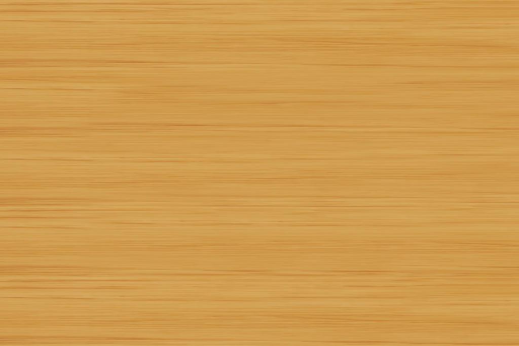 Light wood high res texture 1 by gunti on deviantart