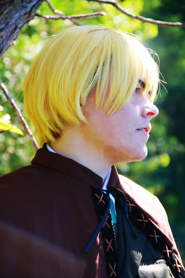 APH: England looking out there by do-he-got-the-booty
