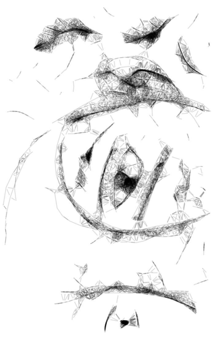 Depression by Zavicii