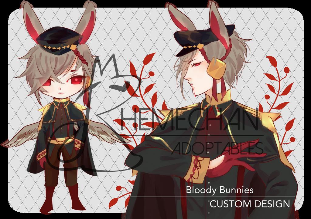 _custom__red_military_c_01_by_rhemechan-