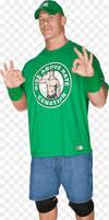 Playstation All Stars Round 2 John Cena