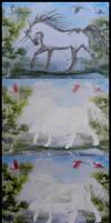 2012-05-21 Bogbeast wip 3