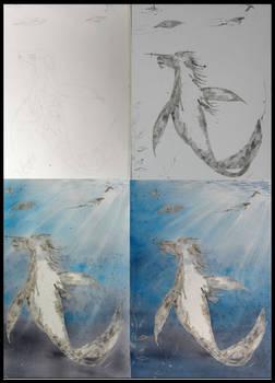 WIP Dracornicampus