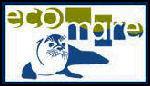 Logo Ecomare