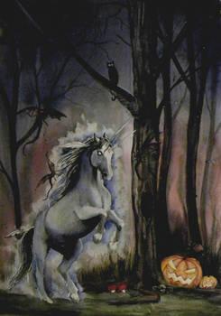 2012-10-29 wip halloween 1