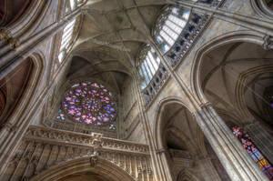 st. Vit Cathedral_1