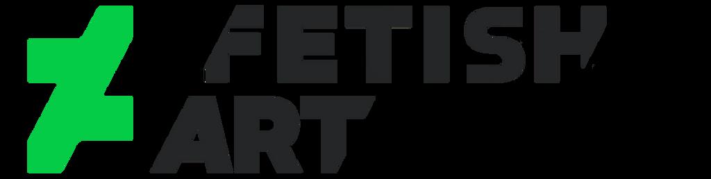 Deviantart Fetish Art