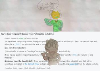 rddlc | Explore rddlc on DeviantArt