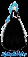 Cantarella Hatsune Miku + DL!