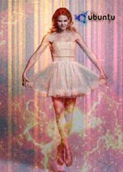 Little Doll by kreepychris