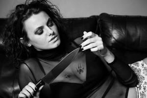 paula knife