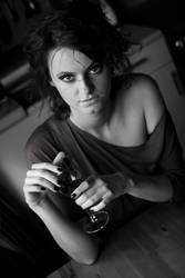 paula wine