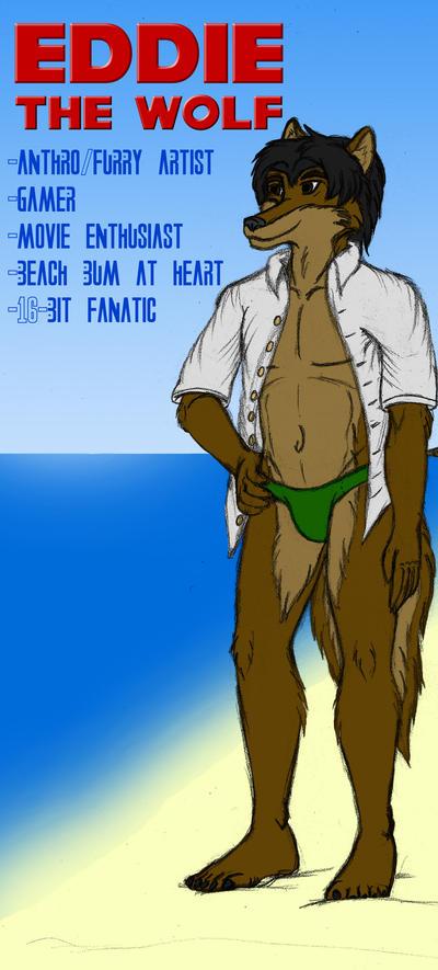 SonicHomeboy's Profile Picture