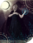 Deception by Xenia-nyx