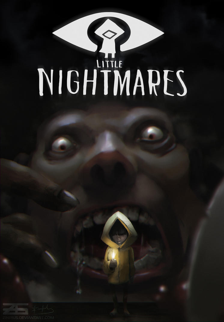 Sex Nightmares 94