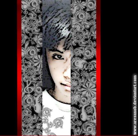 Aresanob's Profile Picture