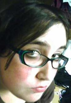 Em-E-chan's Profile Picture