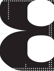 Dots 'n' 8 by Em-E-chan