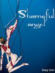 Shameful angel