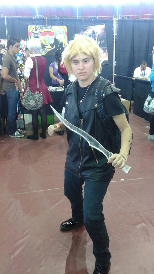 Weapons | The Shadowhunters' Wiki | Fandom powered by Wikia