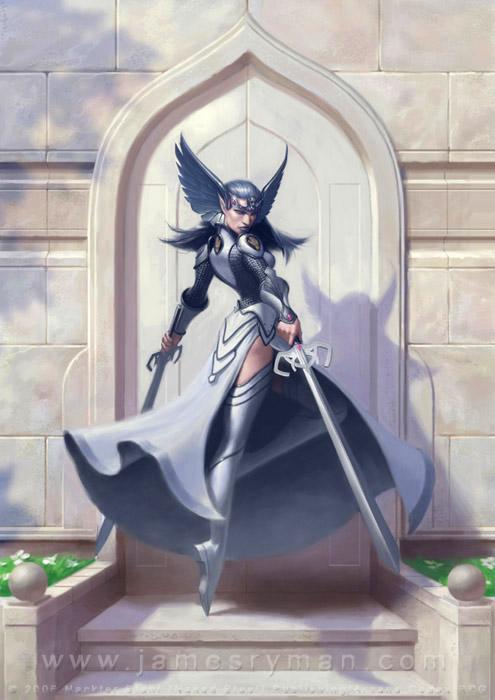 http://fc03.deviantart.com/fs41/f/2009/046/d/a/Warrior_Maiden_by_namesjames.jpg