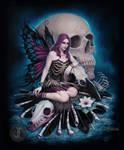 Bone Fairy