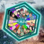 Xenoblade Chronicles X - Unlimited BLADE Works