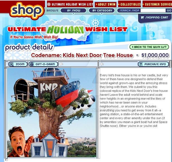 Where To Buy Real Christmas Tree