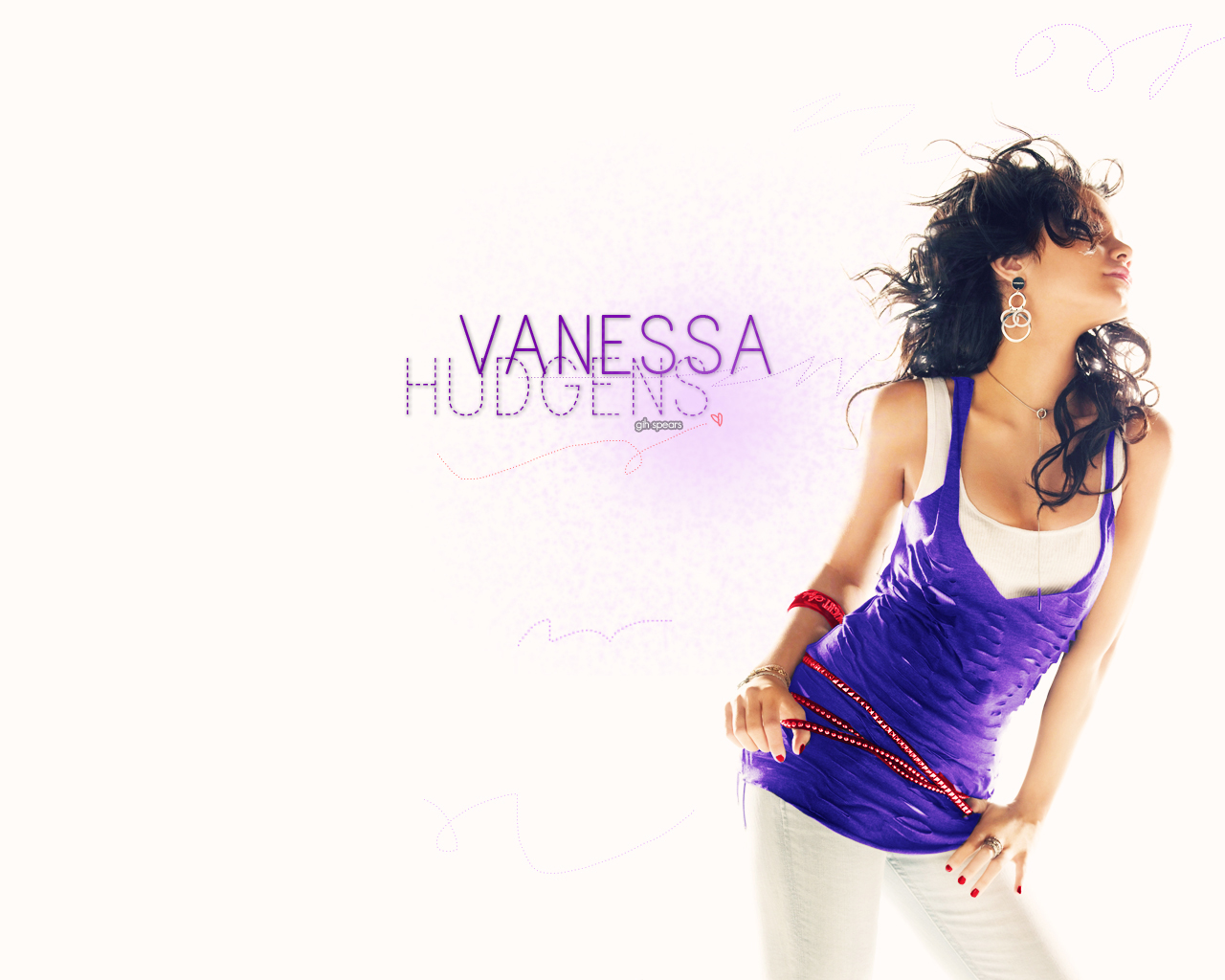 Vanessa hudgens wallpaper by gihspears on deviantart vanessa hudgens wallpaper by gihspears vanessa hudgens wallpaper by gihspears voltagebd Image collections