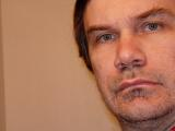 digitaldaq's Profile Picture
