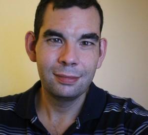 FrederiDream's Profile Picture