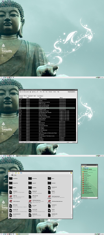 desktop_2007-09
