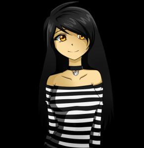 oOMimi-ChanOo's Profile Picture