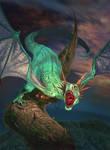 dragon final
