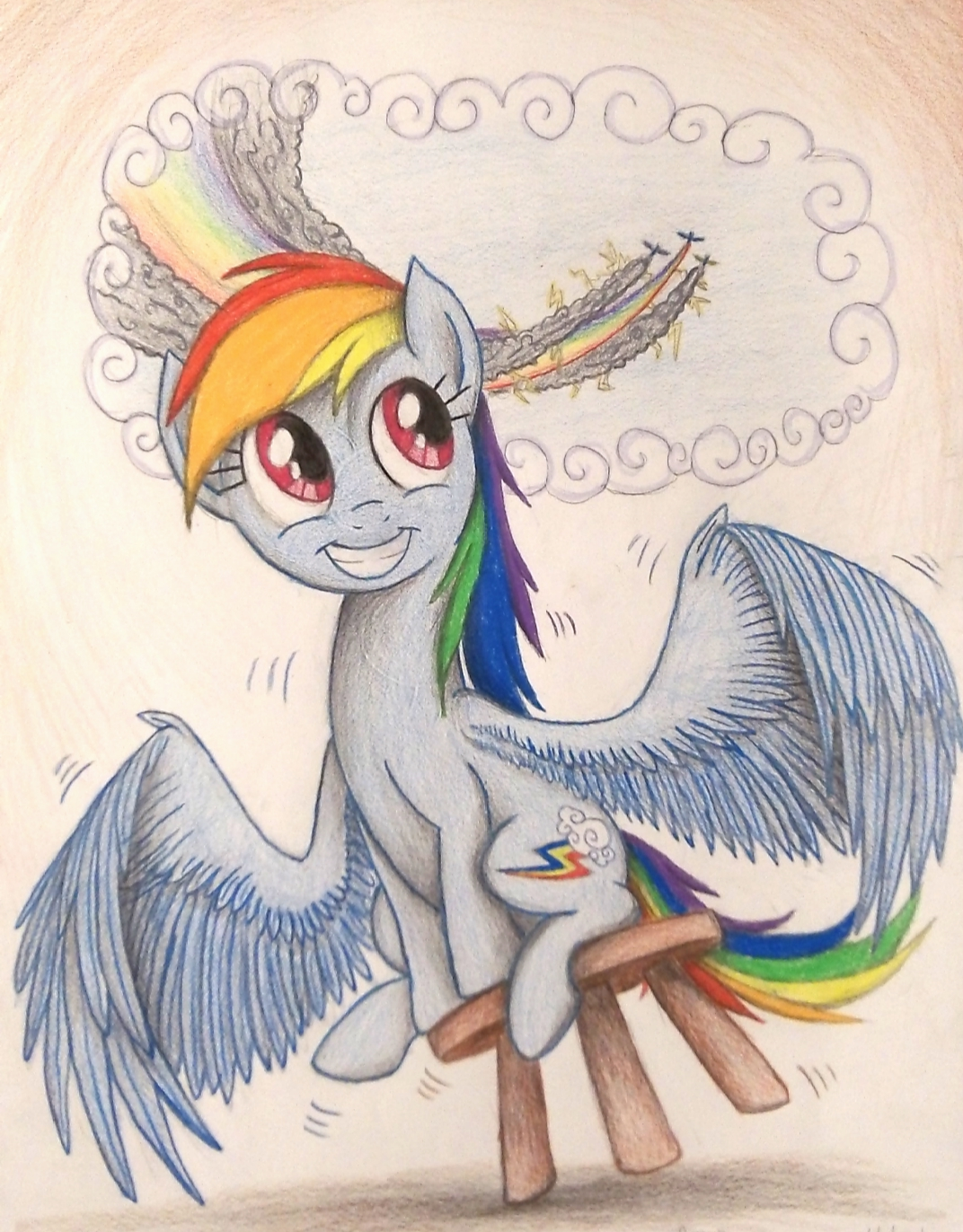 http://orig01.deviantart.net/318c/f/2014/099/b/8/rainbow_rocks_and_dreams_by_thefriendlyelephant-d7dqfxy.png