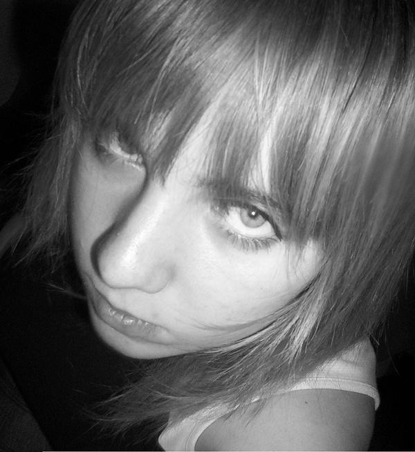 Freeqq's Profile Picture