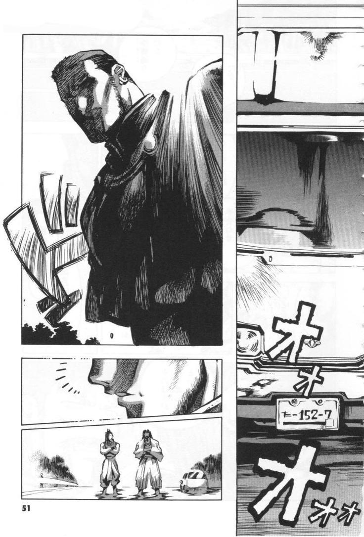 Image Result For Wallpaper Manga Japonesa