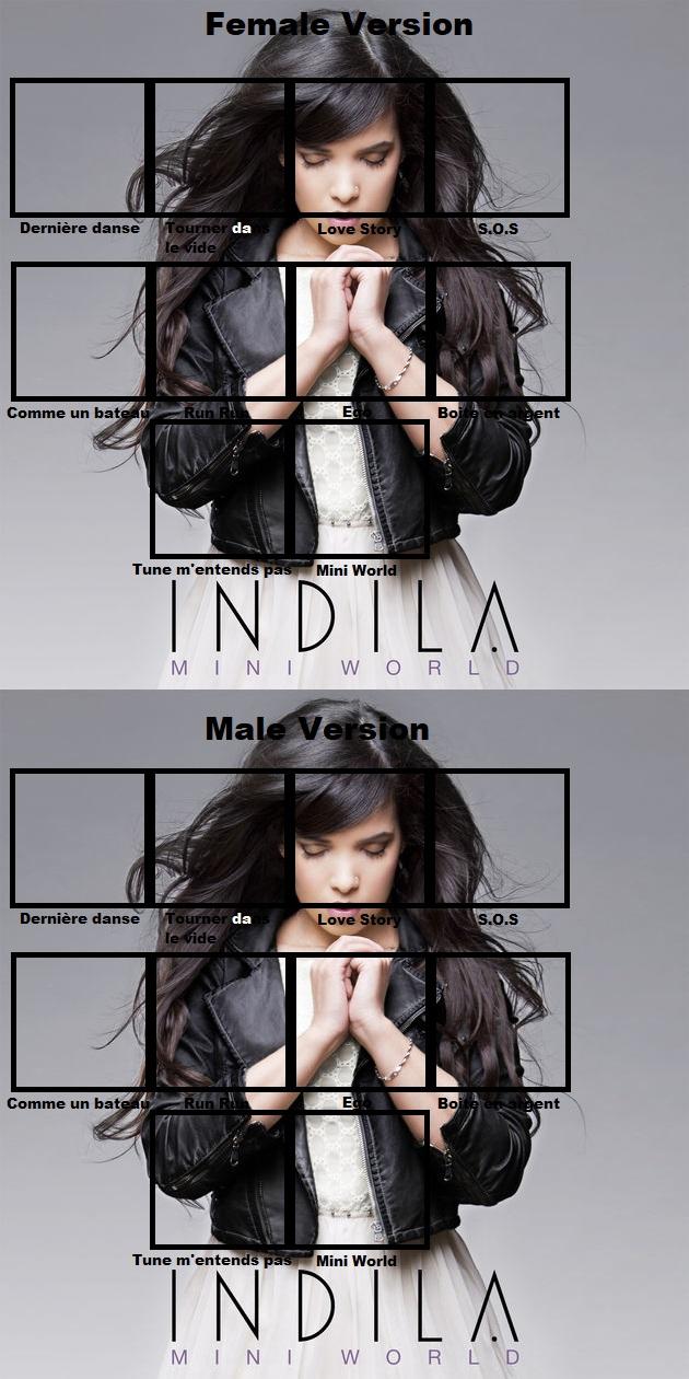 Indila Mini World Meme By Lunamoon9000 On Deviantart