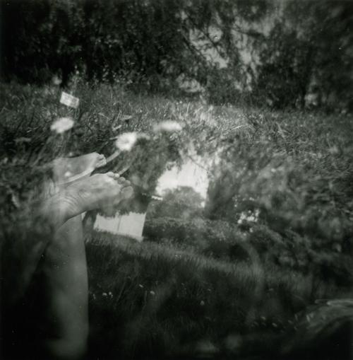 footish id by jazznrhythm by zuckerfuss
