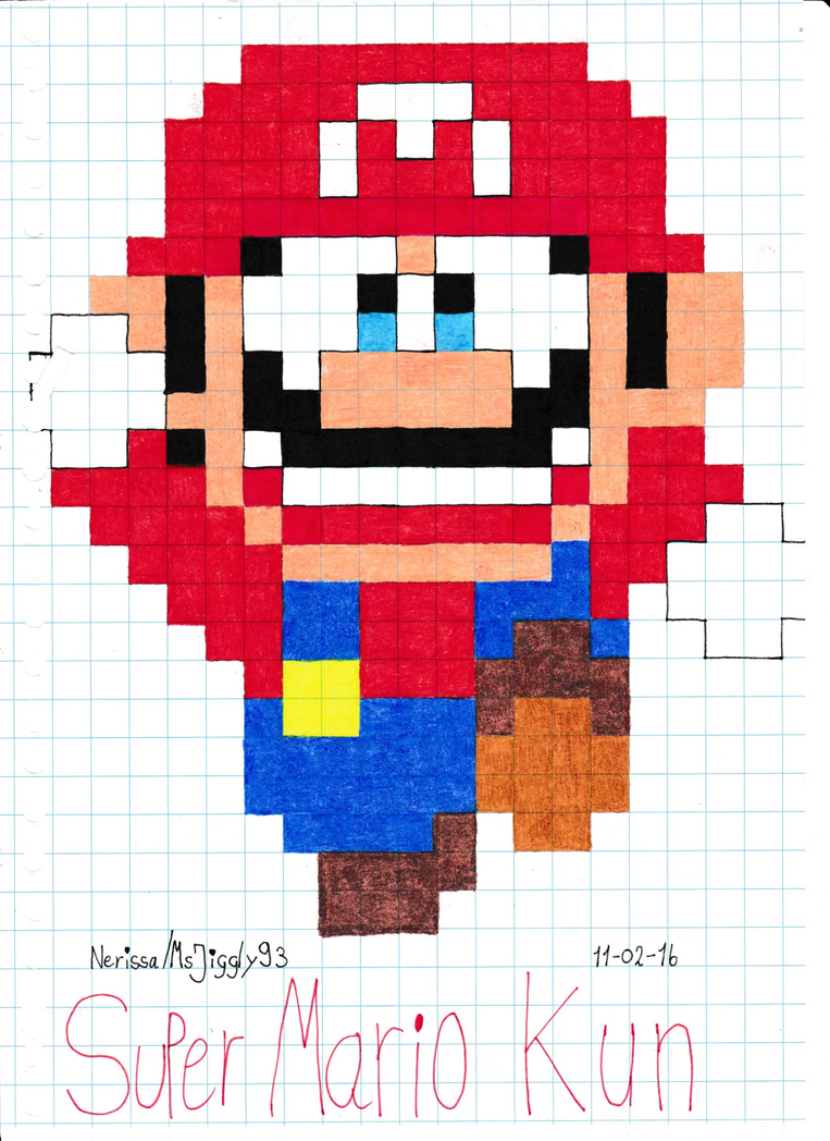 Super mario coin 8 bit : Wax token erc20 address