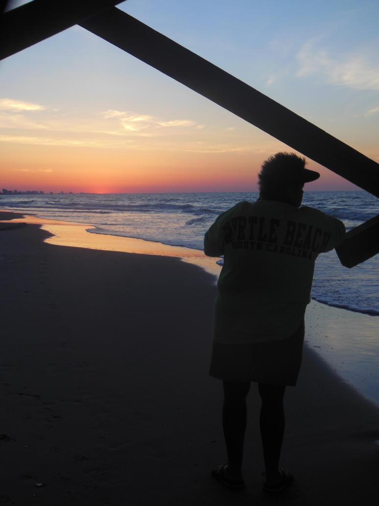 Mb Photography Myrtle Beach