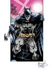 Batman - The Dark Knight 1