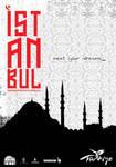 Istanbul Afis1