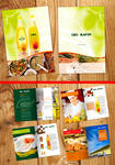 Ravin-Oba Katalog