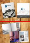 Tanatar Kalip Katalog