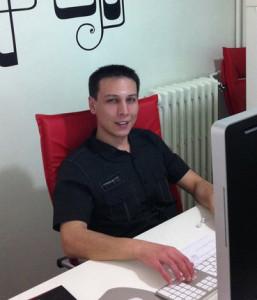 fatihtokoz's Profile Picture