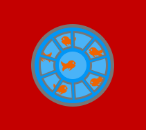Arc Reactor Tank by QuargRanger