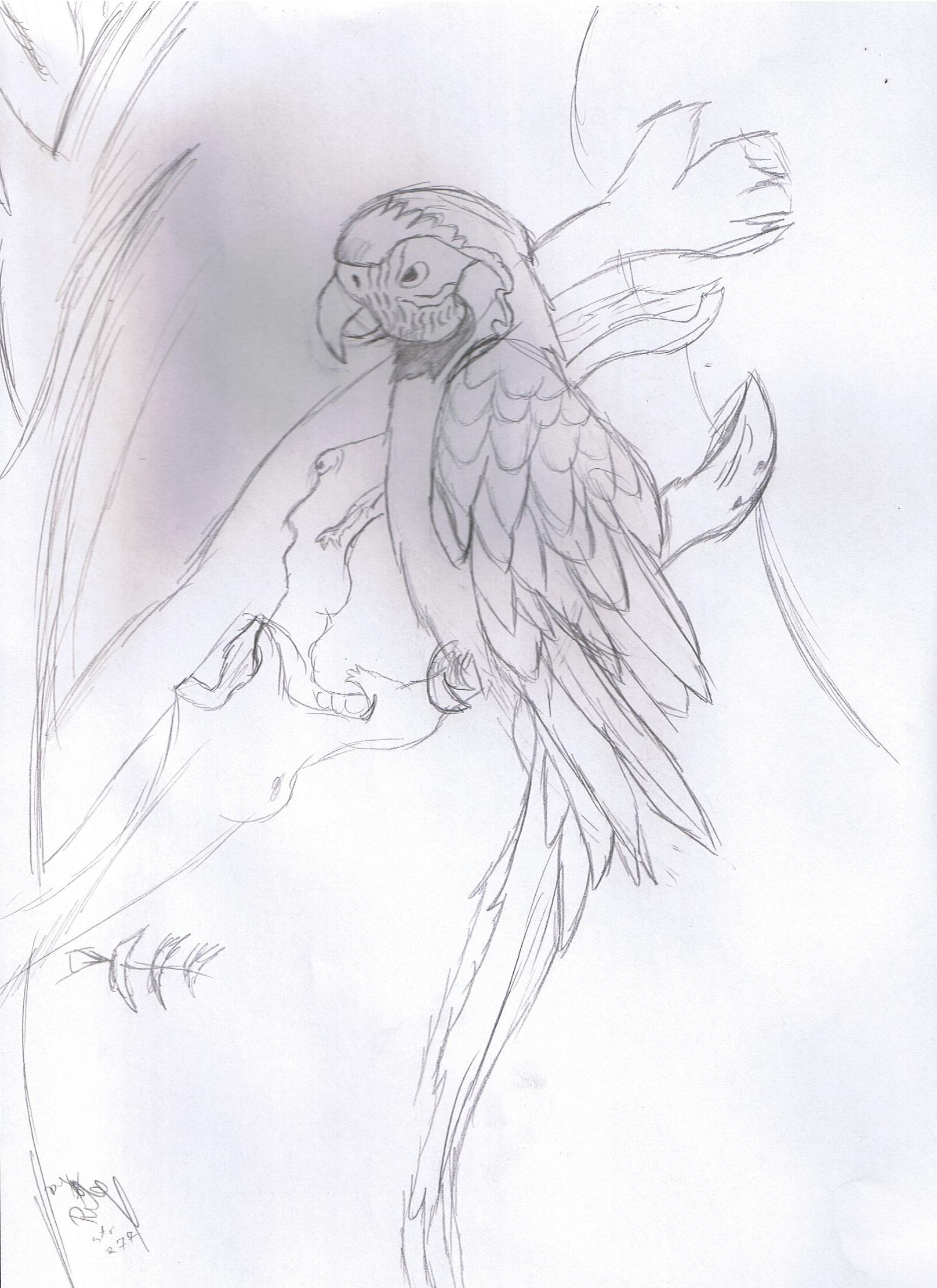 bird_by_rita_and_skipper-d6xvxqu.jpg